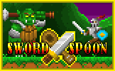 Sword & Spoon