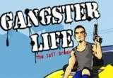 Gangster Life GTA Game