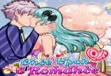 Once Upon a Romance