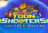 Toon Shooters II The Freelancers