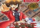 Yu-Gi-Oh! Ultimate Masters: World Championship Tournament 2006