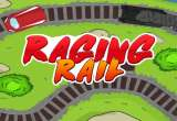 Raging Rail