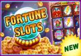 Fortune Slots