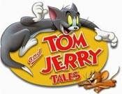 Jogos do Tom e Jerry