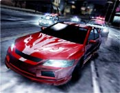 Jogos Need For Speed Online