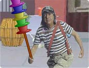 Chaves Online