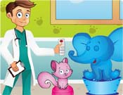 Dr Cem Animal Hospital