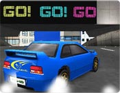 Super Drift 2 3D