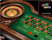 Grand Roulette Online