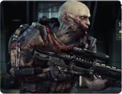Zombies Advanced