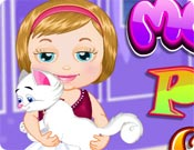 Melisa Pet Care