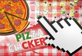 Pizza Clicker