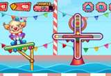 Carnival Mania Collection 2 Mobile