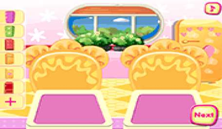 Twin baby room decoration no jogar jogos da barbie for Baby room decoration games online